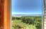 6520 NW Pacific Coast Hwy, Seal Rock, OR 97376 - Dining View
