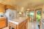 6520 NW Pacific Coast Hwy, Seal Rock, OR 97376 - Kitchen