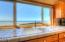 6520 NW Pacific Coast Hwy, Seal Rock, OR 97376 - Views from Kitchen