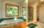 6520 NW Pacific Coast Hwy, Seal Rock, OR 97376 - Master Bath