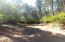 4926 Hwy 101 N, Yachats, OR 97498 - House site of back lot