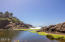 LOT 50 Cove Pt, Depoe Bay, OR 97341 - Little Whale Cove