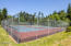 LOT 50 Cove Pt, Depoe Bay, OR 97341 - Community Tennis Court