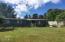 174 N Pony Trail Ln, Otis, OR 97368 - big yard