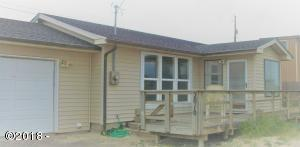 2010 NW Seaview Dr, Waldport, OR 97394 - Seaview Sweetie!