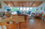 75 Boiler Bay St, Depoe Bay, OR 97341 - Dining Area