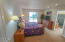 75 Boiler Bay St, Depoe Bay, OR 97341 - Bedroom 1