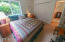 75 Boiler Bay St, Depoe Bay, OR 97341 - Bedroom 2