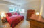 75 Boiler Bay St, Depoe Bay, OR 97341 - Bedroom 3