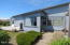 1902 NW Canoe St, Waldport, OR 97394 - Front with Deck