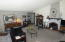 1902 NW Canoe St, Waldport, OR 97394 - Great Room