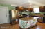 1902 NW Canoe St, Waldport, OR 97394 - Kitchen