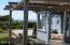 1902 NW Canoe St, Waldport, OR 97394 - Lanai