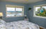 811 SW 12th St, Newport, OR 97365 - Dave9