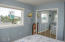 811 SW 12th St, Newport, OR 97365 - Dave10