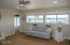 811 SW 12th St, Newport, OR 97365 - Dave11