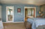 811 SW 12th St, Newport, OR 97365 - Dave15