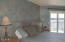 811 SW 12th St, Newport, OR 97365 - Dave19