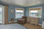 811 SW 12th St, Newport, OR 97365 - Dave29