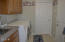 811 SW 12th St, Newport, OR 97365 - Dave38