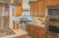 811 SW 12th St, Newport, OR 97365 - Dave43