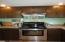 1902 NW Canoe St, Waldport, OR 97394 - Kitchen Range-Oven