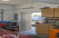 811 SW 12th St, Newport, OR 97365 - Dave105