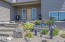 811 SW 12th St, Newport, OR 97365 - Dave108