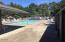 17 Ocean Crest Rd, Gleneden Beach, OR 97388 - outdoor pool