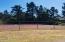 17 Ocean Crest Rd, Gleneden Beach, OR 97388 - tennis courts