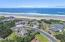 LOT 24 Lincoln Shore Star Resort, Lincoln City, OR 97367 - Aerial of Community