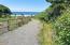 LOT 24 Lincoln Shore Star Resort, Lincoln City, OR 97367 - Community Beach Access