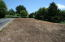 LOT 24 Lincoln Shore Star Resort, Lincoln City, OR 97367 - Lot