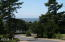 LOT 24 Lincoln Shore Star Resort, Lincoln City, OR 97367 - Lot View