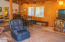 47825 Breakers Blvd., Neskowin, OR 97149 - DSC09938-name-your-photo