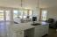 2545 SW Coral Ave, Lincoln City, OR 97367 - 113 Living
