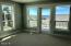 2545 SW Coral Ave, Lincoln City, OR 97367 - 113 Master
