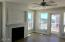 2545 SW Coral Ave, Lincoln City, OR 97367 - 113 Media
