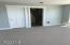 2545 SW Coral Ave, Lincoln City, OR 97367 - Bedroom Carpet
