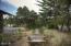 2101 NW Mokmak Lake Dr, Waldport, OR 97394 - P1040081_2_3_Enhancer