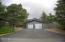 2101 NW Mokmak Lake Dr, Waldport, OR 97394 - P1040084_5_6_Enhancer