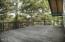2101 NW Mokmak Lake Dr, Waldport, OR 97394 - P1040162_3_4_Enhancer