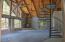 2101 NW Mokmak Lake Dr, Waldport, OR 97394 - P1040183_4_5_Optimizer