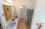 75 Boiler Bay St, Depoe Bay, OR 97341 - Bathroom 3