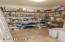 75 Boiler Bay St, Depoe Bay, OR 97341 - Large Pantry