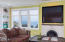 2459 SW Anenome Ave., Lincoln City, OR 97367 - Living Room Views