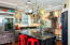 2459 SW Anenome Ave., Lincoln City, OR 97367 - Kitchen Envy