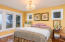 2459 SW Anenome Ave., Lincoln City, OR 97367 - Master Suite