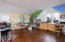 2459 SW Anenome Ave., Lincoln City, OR 97367 - Loft