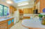 25 Lincolnshire Street, Depoe Bay, OR 97341 - Kitchen View 2